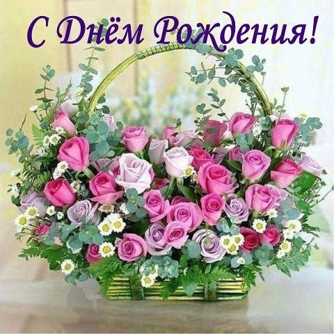 http://istoriyal.ru/wp-content/uploads/2016/07/32.jpg